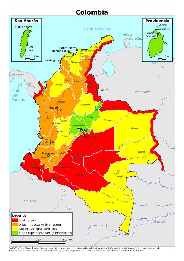 2014-12-30-reisadvies-5135-colombia